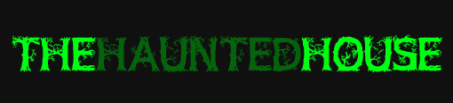 LOGO_hauntedhouse