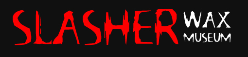 LOGO_slasher